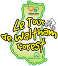 tour-de-wf-logo